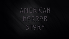 American Horror Story HD Wallpapers for desktop