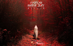 American Horror Story Wallpapers HD