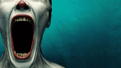 American Horror Story Freak Show HD Wallpapers