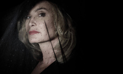 Jessica Lange American Horror Story Wallpapers