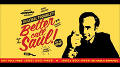 Better Call Saul HD Wallpapers