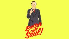 Better Call Saul HD Wallpapers 9