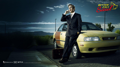 better call saul wallpapers Collection