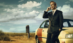 HD Better Call Saul Wallpapers and Photos