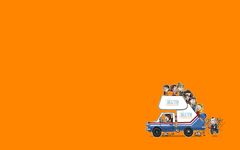 Arrested Development Wallpapers 9