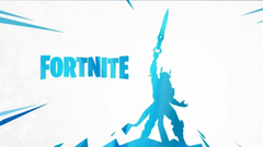 Sword coming in Fortnite Ice King Sword weapon Fortnite Season 7