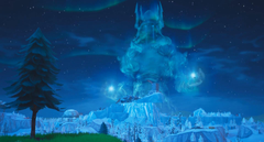 Fan Theory for Season 7 Storyline What the Snowfall Skin Will be