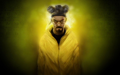 Most ed Breaking Bad Wallpapers