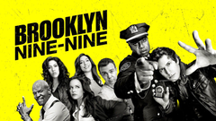 This Unfunny Brooklyn Nine