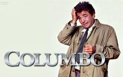Columbo Wallpapers Image Group