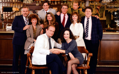 cheers tv series show hd widescreen wallpapers tv series backgrounds