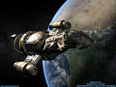 Science Fiction wallpapers wallpapers image TV shows sci
