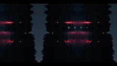 Dark Intro Image
