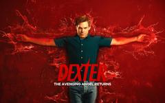 Dexter Wallpapers Hd