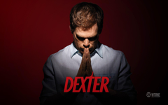 Dexter Season 8 Wallpapers HD 2 by iNicKeoN