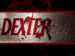 Dexter Wallpapers
