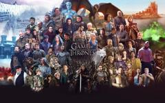 Game of Thrones Bilder Game of Thrones HD Hintergrund and backgrounds