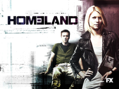 Homeland TV Wallpapers High Resolution and Quality