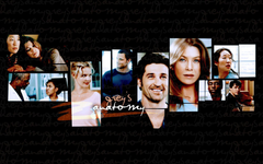 Grey s Anatomy Desktop Wallpapers