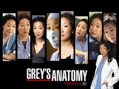 Grey s Anatomy Wallpaper Cristina Yang