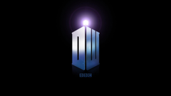 HD doctor who wallpapers s Wallpapers Database