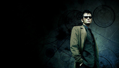 Wallpapers For Doctor Who David Tennant Wallpapers Hd