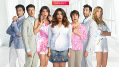Jane the Virgin Full HD Wallpapers and Backgrounds