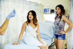 Jane The Virgin wallpapers TV Show HQ Jane The Virgin pictures