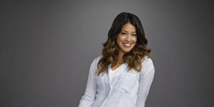 Most viewed Jane The Virgin wallpapers