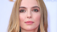 Jodie Comer Cast Opposite Sandra Oh in BBC America s Killing Eve