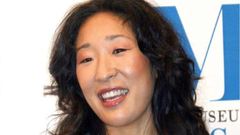 USA News Headlines Sandra Oh returns to TV with Killing Eve