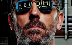 House MD Season 6 Promotional Photoshoot Wallpapers