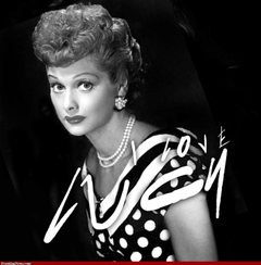 Love Lucy Pics High Resolution Photoshop Pic Hd Wallpapers