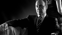 Remarkable House Of Cards Mac Wallpapers
