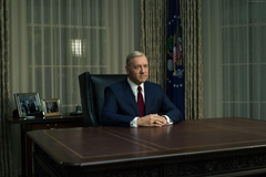 House of Cards Wallpaper Movies Drama House of Cards Best TV