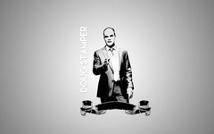 doug stamper house of cards Wallpapers HD Desktop and Mobile
