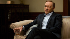 House of Cards wallpapers HD backgrounds Facebook Covers