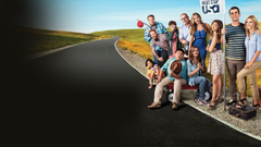 USA Gives Modern Family Fans Star Treatment on Second Screen
