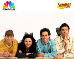 Seinfeld Wallpapers Seinfeld Image for Desktop