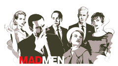 Mad Men Tv Show Youre Good Get Better Hd Wallaper Wallpapers