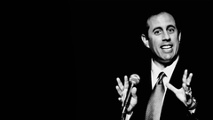 jerry seinfeld quotes Wallpapers HD Wallpapers