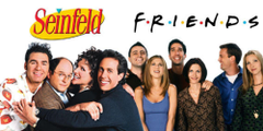 Which Iconic NBC TV Show Describes Your Life