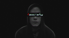 Fsociety Wallpapers