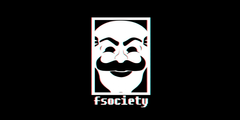 Mr Robot s fsociety ransomware is here