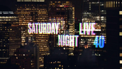 Saturday Night Live Wallpapers 8