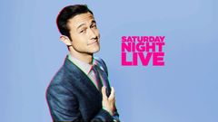 Saturday Night Live Wallpapers 3