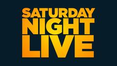 Saturday Night Live HD Wallpapers