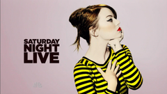 Saturday Night Live Wallpapers 1