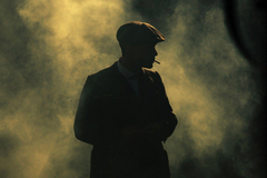 Badass Desktop Backgrounds PeakyBlinders