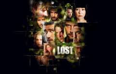 Lost Wallpapers and Backgrounds Image